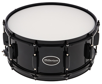 Millenium SD-148A Black Beast Snare