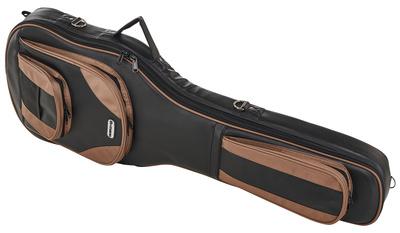 Thomann E-Guitar Gigbag Premium BR