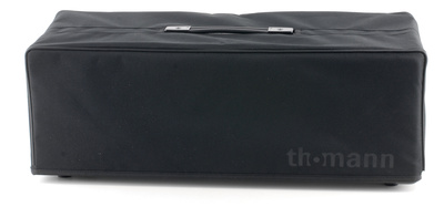 Thomann Cover Peavey Valve King 100