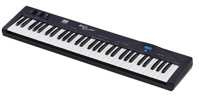 Miditech i2