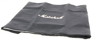 Marshall Amp Cover C106