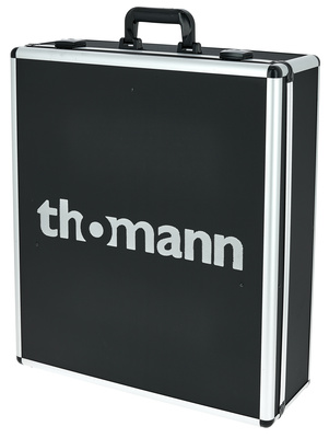 Thomann Mix Case 5462B