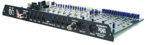 Allen & Heath M-GS2R24-FIRE-A