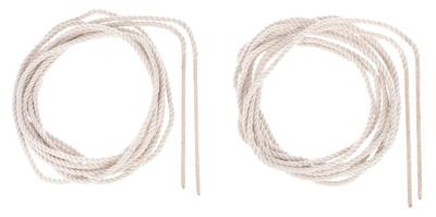Musser Bar Cord for Vibraphone