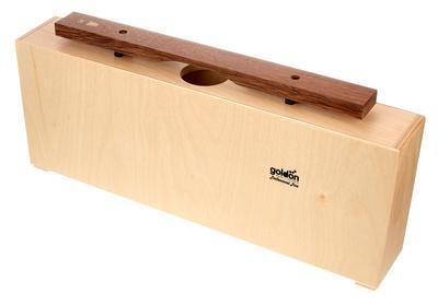 Goldon Resonator Model 10620 H