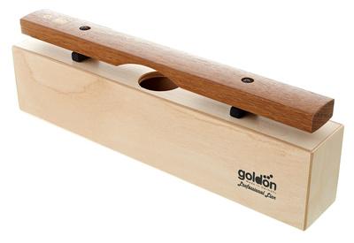 Goldon Resonator Model 10610 G1