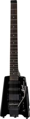 Steinberger Guitars GT-Pro Standard BK