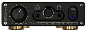 Violectric HPA V181 Headphone Amp
