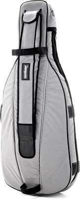 Soundwear 3034 Protector Cello 3/4 Grey