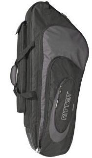 Ritter RCB700 Gig Bag f Barisax Bb BS