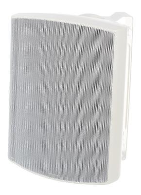 Visaton WB16 White