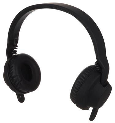 AIAIAI TMA 1 Headphone