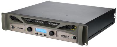 Crown Xti 6002