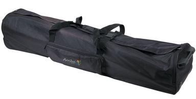 Accu-Case AC-180 Soft Bag