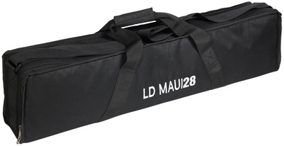 LD Systems LD28 Sat Bag