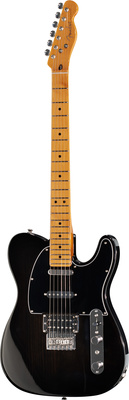 Fender Modern Player Tele Plus MN CH