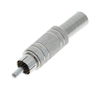 Thomann SK183 RCA Plug