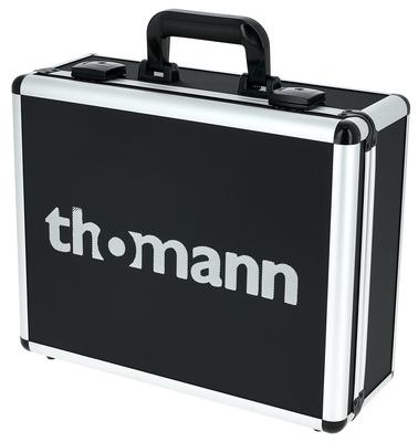 Thomann Mix Case 3931A
