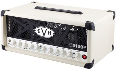 Evh 5150