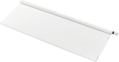 Q-Max Color Gel 216 White Diffusion