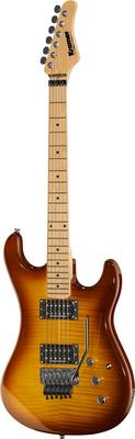 Kramer Guitars Pacer Vintage HB