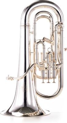 Adams E1 M-S 0,55