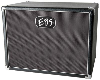EBS CL 112 Cabinet