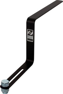 Z Right Stuff Z-Bar