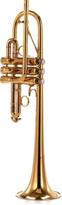 Selmer 365EL L Eb- Trumpet