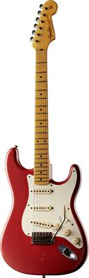 Fender 50 Duo Tone Strat Soft RelicMN