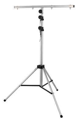 Stairville LST-310 Pro Lighting Stand S