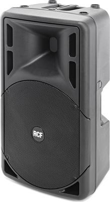 RCF ART 315 A MK III