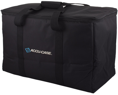 Accu-Case ATP-22 Padded Bag