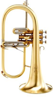 "Adams F1 6.7"" Brass 0,50 SL"