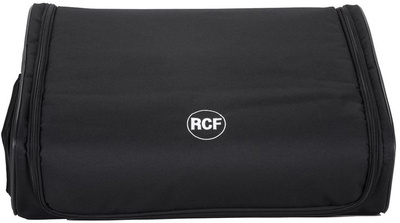 RCF NX Cover 15-SMA