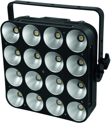 Eurolite LED PMC-16x30W COB RGB WFL