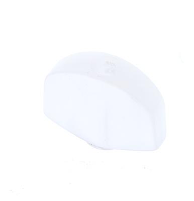 Schaller Button Acryl Big