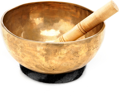 Thomann Singing Bowl 1500g