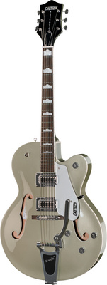 Gretsch G5420T Electromatic AG