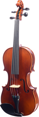 "Alfred Stingl by Höfner AS-180-VA 13"" Viola Outfit"