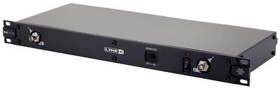 Line6 XD-AD8 Splitter