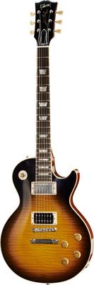 Gibson Les Paul 59 BOTB130 VOS HPT
