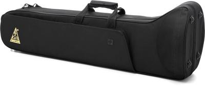 Kühnl & Hoyer Light Case 601 27 Trombone