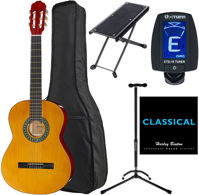 comment apprendre la guitare seul free comprendre comment. Black Bedroom Furniture Sets. Home Design Ideas