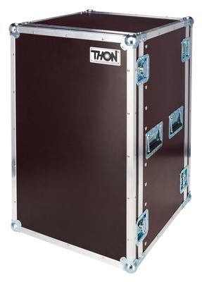 Thon Case Fender Mustang Floor