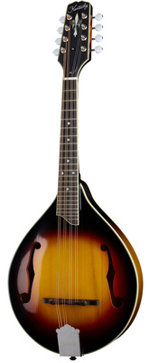 Kentucky KM 250