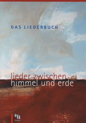 TVD-Verlag GmbH Das Liederbuch Himmel Erde