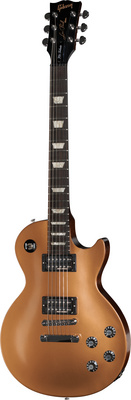 Gibson Les Paul 70s Tribute GT 2013