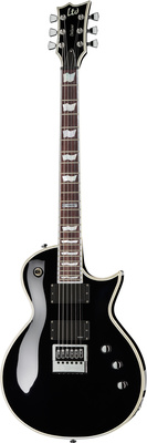 ESP LTD EC-1000 ET Evertune BLK