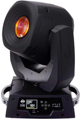 ADJ Vizi Beam Hybrid 2R